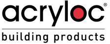 acryloc